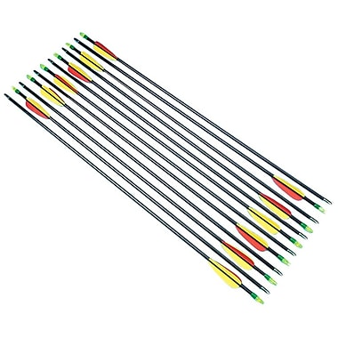 Arrow Precision 28