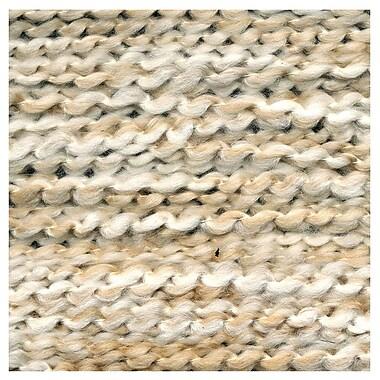 Homespun Yarn, Pearls