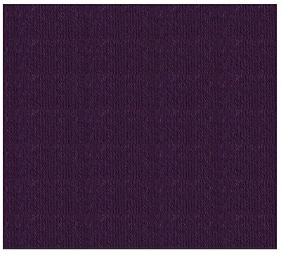 Classic Wool DK Superwash Yarn, Eggplant