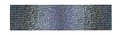 Kroy Socks FX Yarn, Cadet Colors