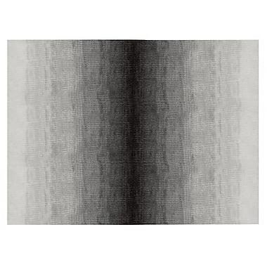 Lace Yarn, Patina
