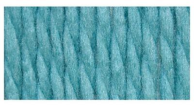 Beehive Baby Chunky Yarn, Swifter Sea