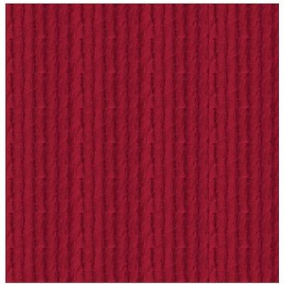 Roving Yarn, Cherry