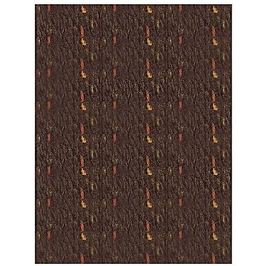 Shetland Chunky Yarn, Tweeds-Earthy Brown
