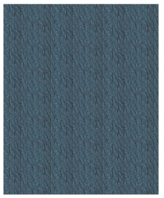 Classic Wool Yarn, New Denim