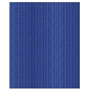 Classic Wool Roving Yarn, Royal
