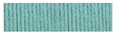 Classic Wool Yarn, Seafoam