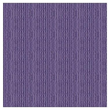 Classic Wool Yarn, Wisteria