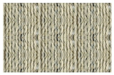 Wool-Ease Thick & Quick Yarn, Oatmeal