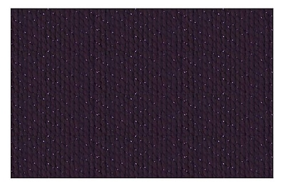 Wool-Ease Thick & Quick Yarn, Galaxy - Metallic
