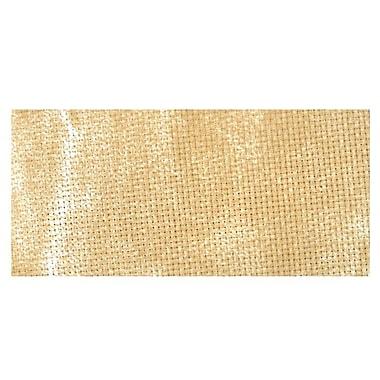Marble Aida Needlework Fabric 14 Count 14