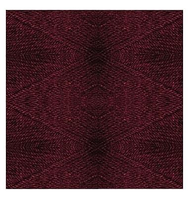 Deborah Norville Collection Serenity Sock Yarn Solids, Burgundy