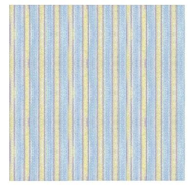 Babysoft Yarn, Pastel Print