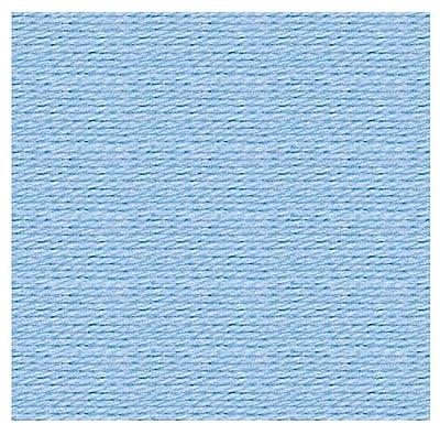Babysoft Yarn, Pastel Blue