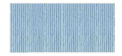 DMC Six Strand Embroidery Cotton, Light Baby Blue