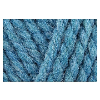 Wool-Ease Thick & Quick Yarn, Sky Blue