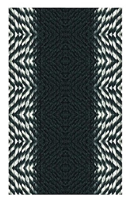 Wool-Ease Thick & Quick Yarn, Hoyas Stripes