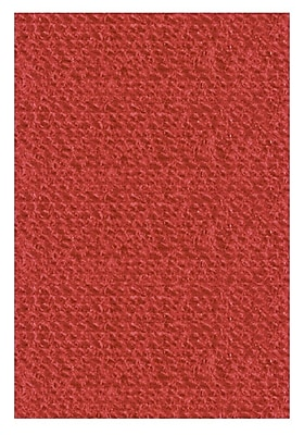 Cebelia Crochet Cotton Size 10 - 282 Yards-Bright Red