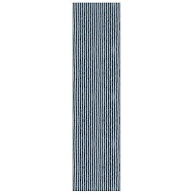 Alpine Wool Yarn, Bay Leaf
