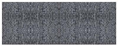 Canadiana Yarn, Solids-Medium Grey Mix