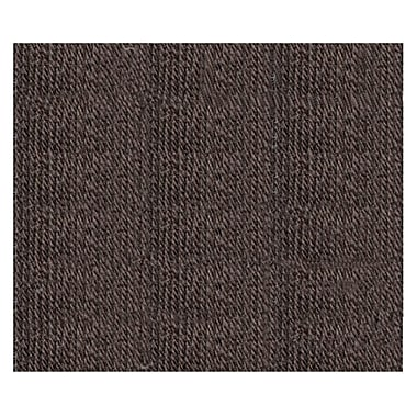 Canadiana Yarn, Solids-Timber