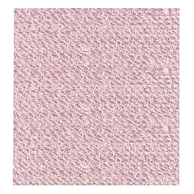 Cebelia Crochet Cotton Size 10 - 282 Yards-Baby Pink