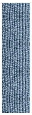 Canadiana Yarn, Solids-Cherished Blue