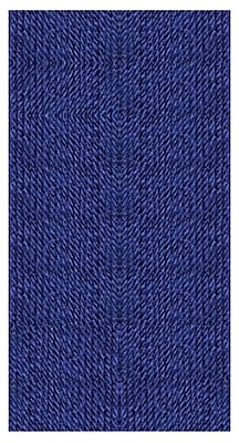 Canadiana Yarn, Solids-Navy