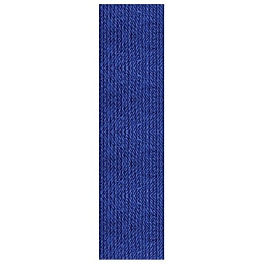 Canadiana Yarn, Solids-Royal Blue