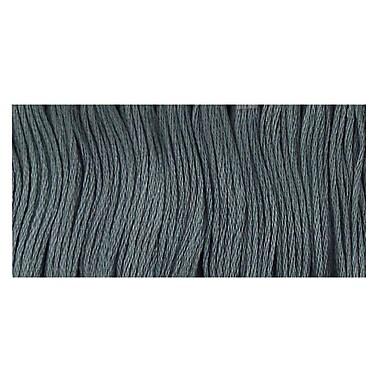 Classic Wool DK Superwash Yarn, Medium Grey Heather