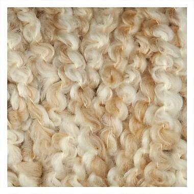 Homespun Thick & Quick Yarn, Colonial