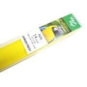 "Bright Ideas Aida 14 Count 15""X18"" Box, Lemon Twist"