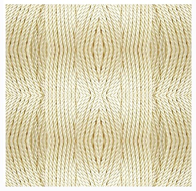 Nylon Thread Size 18, Natural