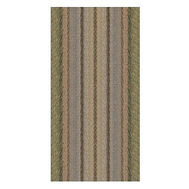 Amazing Yarn, Olive Medley