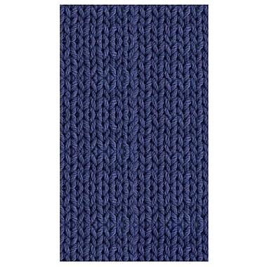 Cotton-Ease Yarn, Violet