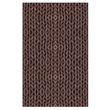 Cotton-Ease Yarn, Taupe