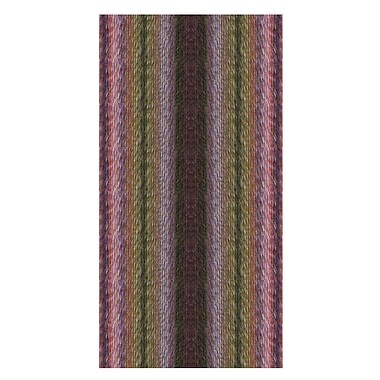 Amazing Yarn, Violets
