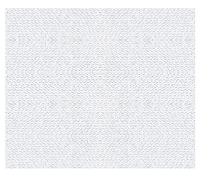 Cebelia Crochet Cotton Size 10 - 282 Yards-Bright White