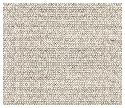 Cebelia Crochet Cotton Size 10 - 282 Yards-Mocha Cream