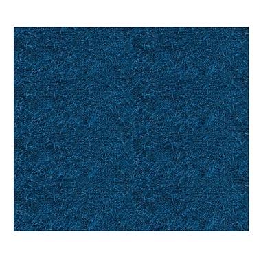 Fun Fur Yarn, Aquamarine