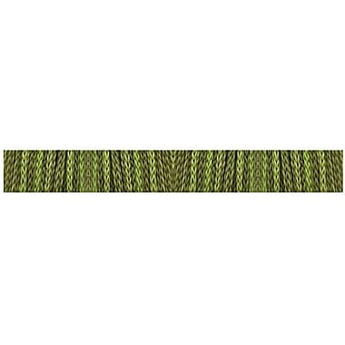 Bargello Yarn, Olive