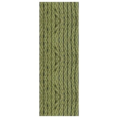 Handicrafter Cotton Yarn Solids 400 Grams, Tavern Green