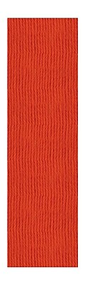 Classic Wool DK Superwash Yarn, Pumpkin