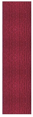 Classic Wool DK Superwash Yarn, Claret