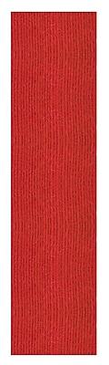 Classic Wool DK Superwash Yarn, Red