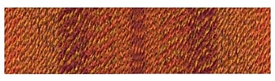Tweed Stripes Yarn, Wildfire