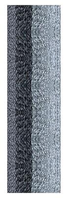 Tweed Stripes Yarn, Marble