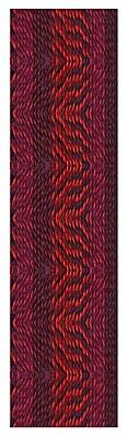 Unique Yarn, Potpourri