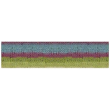 Kroy Socks Yarn, Sweet Stripes