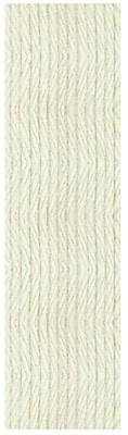 Handicrafter Cotton Yarn Solids 400 Grams, Off White